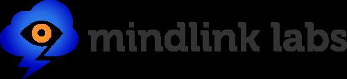 MindLink Labs